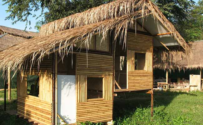 buy-house-thailand