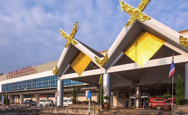 chiang-mai-airport