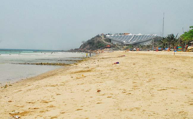samae-beach