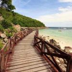 tawean-beach