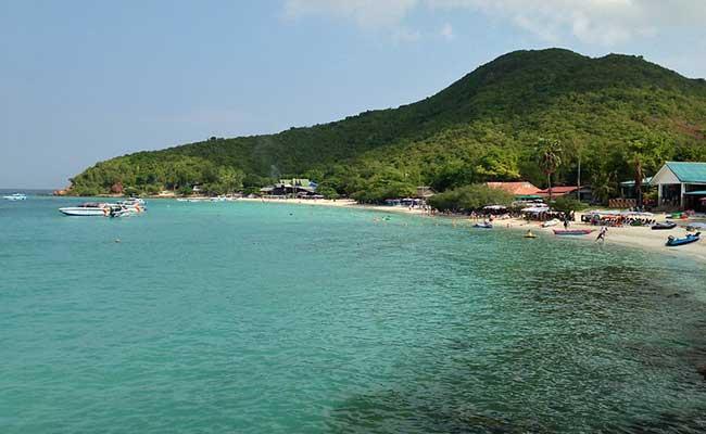 tien-beach