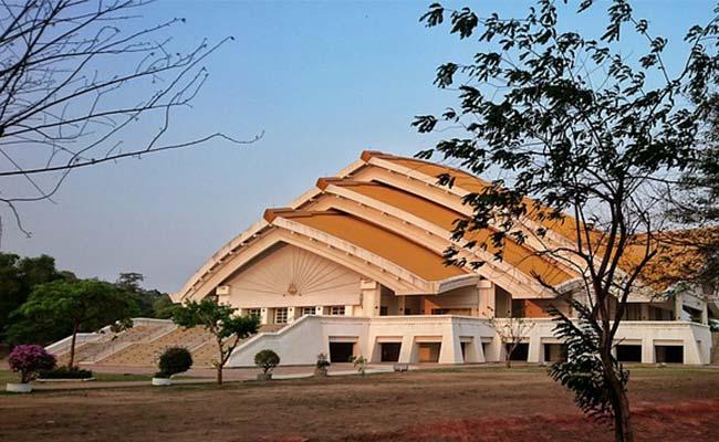 khon-kaen-university