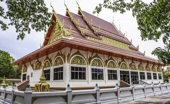 ubolrantata-temple-khon-kaen
