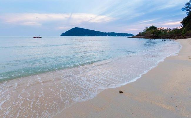 klong-koi-beach