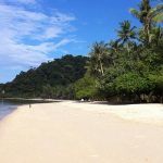 koh-chang-beaches