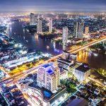 bangkok-places-to-live