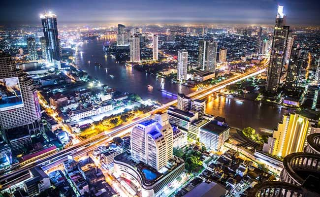 bangkok-places-to-live