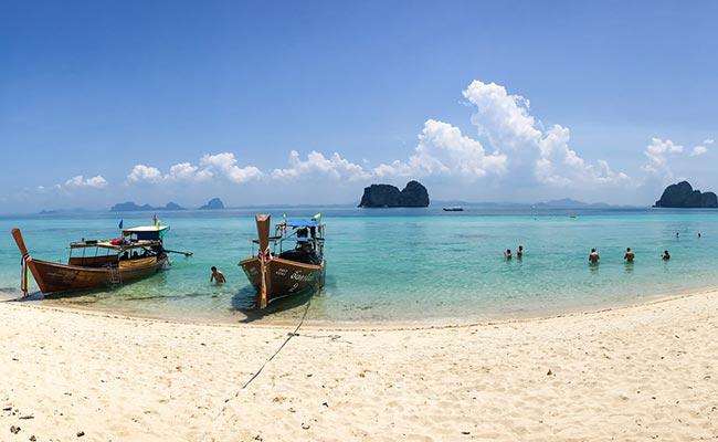O-A-visa-thailand