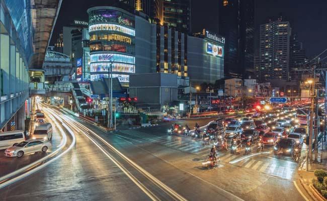 bangkok-ASQ