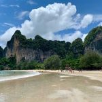 thailand-travel-guides