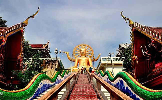 big-buddha-temple-samui