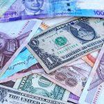 best-exchange-rates-in-thailand