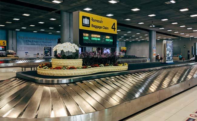 thailand-travel-restrictions