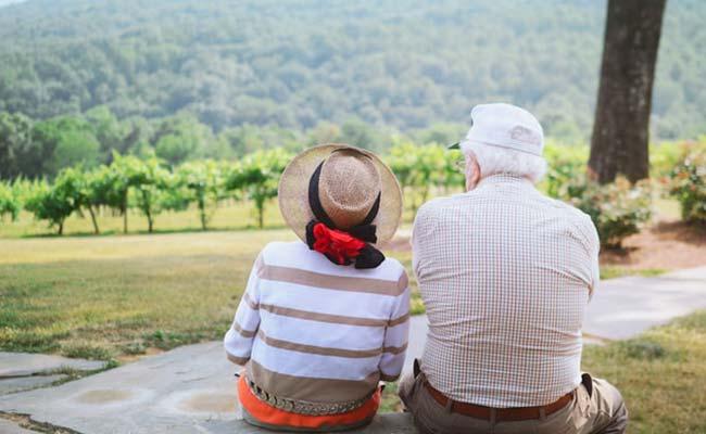 retirement-home-thailand-